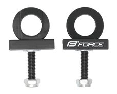 chain-adjuster-force-bmx-axle-14-mm-img-894674_hlavni-fd-3